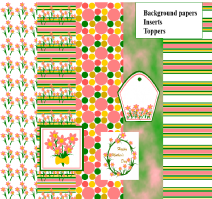 MARCH 2015 SPRING BULB PRINTABLE by anino ahudybery.pdf